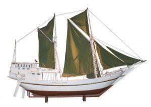 pinisi_boat_265