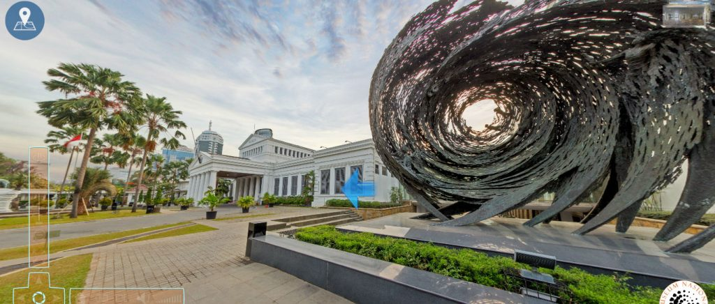 museum-virtual